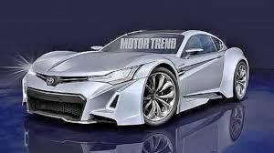 bmw sports cars for sale 2015 toyota supra the bmw toyota sports car taking shape