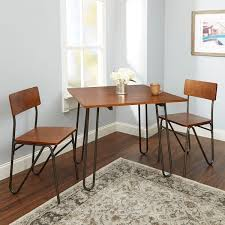 Drop Leaf Dining Room Table Best 25 Drop Leaf Table Ideas On Pinterest Drop Kitchen Craft