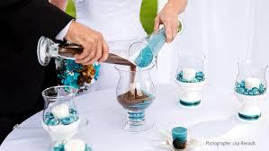 idã e mariage rituels de mariage une tonne d idées organisation du mariage