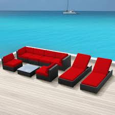 low price patio furniture sets patio sets lowest price patio outdoor decoration