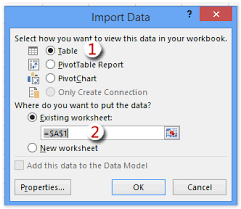 how to mirror link cells across worksheets in excel