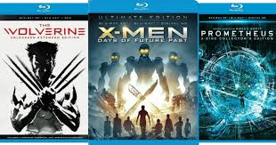 best buy 3d blu ray movies only 8 99 the wolverine x men