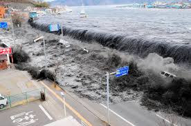 Business Email In Japanese by Earthquake Tsunami Meltdown U2013 The Triple Disaster U0027s Impact On