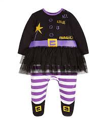 halloween clothing range shop by collection mothercare