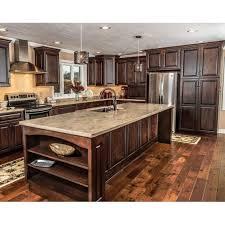 lowes kitchen cupboard doors pvc laminate kitchen cabinet doors lowes solid wood kitchen cabinet simple designs buy kitchen cabinet doors lowes pvc kitchen cabinet solid wood