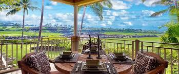 residential home designers kona interior designers hawaii residential interior designer