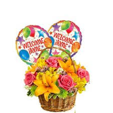 same day birthday balloon delivery cheerful happy birthday balloons birthdays happy birthday and