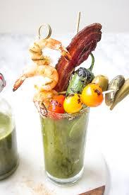 ier cuisine en r ine cold pressed bloody a guide to health ier margaritas