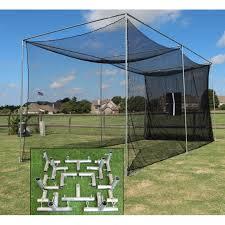 Backyard Golf Nets Golf Nets Unique Sports
