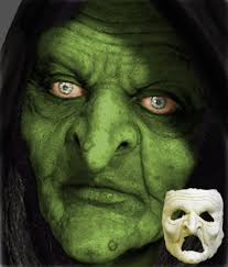 100 foam halloween mask 62 best halloween masks images on