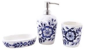 Handmade Bathroom Accessories by Wholesale Soap Dish Countertop Liquid Soap Dispenser Tumbler