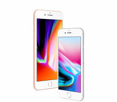 Home Design Software Best Buy Learn About Iphone 8 And Iphone 8 Plus Best Buy