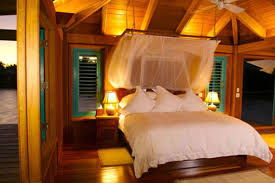 romantic bedroom ideas for married couples home ideas romantic casa ventanas bungalow bedroom interior design in caribbean island 3