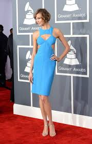 grammy awards were less about winners more about moments today com
