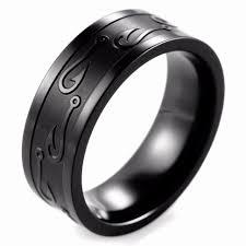 camo mens wedding bands mens wedding bands new camo wedding rings wedding