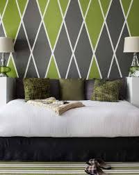 wohnzimmer grn grau braun uncategorized geräumiges wohnzimmer olivgrun wohnzimmer grn wei