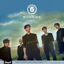 download mp3 free new song kpop 2017 download day6 sunrise i smile mp3 kpop explorer