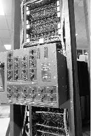 2015 eniac what exactly is the eniac electronic computer system