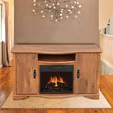 decorate electric fireplace entertainment center home design ideas