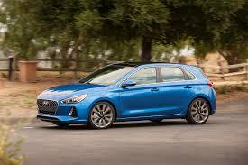 nissan rogue hatch tent 2018 hyundai elantra gt first drive review