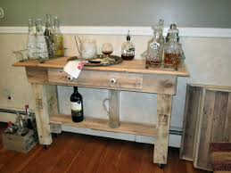kitchen dining decorating ideas couchable diy island from note