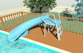 round pool deck design u2013 bullyfreeworld com