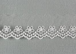 lace ribbon lace design lace trim flower embroidery lace ribbon for