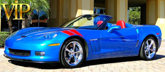 cheap corvette rent a corvette in miami best price on all rentals cheap