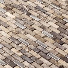 Tile Sheets For Kitchen Backsplash 12x12 Tiles For Kitchen Backsplash