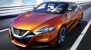 nissan altima coupe wallpaper sedan beautiful nissan sedan models altima coupe the 3 5l v6