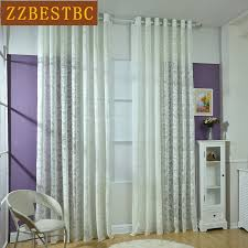 Where To Buy Kitchen Curtains Online by Compare Prices On Lace Curtains For Kitchen Online Shopping Buy