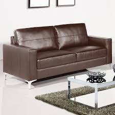 Leather Sofa Prices Sofa Cozy Cheap Leather Sofas Leather Sofas Uk Bob S Furniture
