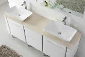 Bathroom Basins Brisbane Bathroom Vanity Brisbane Bathroom Vanities Viva Cabinets