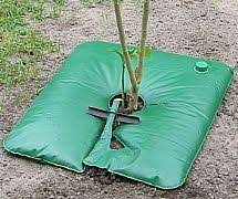automatic tree watering system eco bag industries
