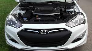 hyundai genesis road test hyundai genesis 3 8 r spec road test review by drivin ivan katz