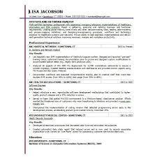 Resume Templates For Mac Free Technology Apocalypse Of Eden Essay Resume For Call Center Sample