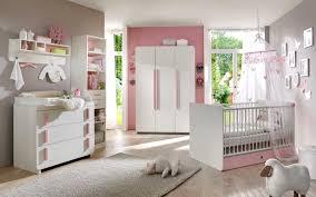 Schlafzimmer Rosa Kinderzimmer Rosa Mit Schlafzimmer Rosa Grau Ideen Farben