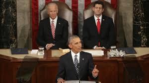obama s transcript president obama s state of the union speech npr