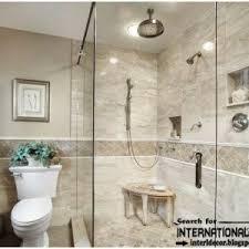 bathroom mosaic design ideas bathroom bathroom tile ideas floor cool contemporary style
