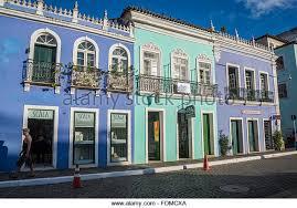 colonial architecture portuguese colonial architecture stock photos portuguese
