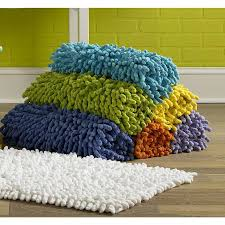 Colorful Bathroom Rugs 13 Best Bath Rugs Images On Pinterest Bath Mat Bath Rugs And