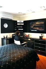 man bedroom decorating ideas mens bedroom ideas ikea bedroom ideas bedroom bedroom decor fresh