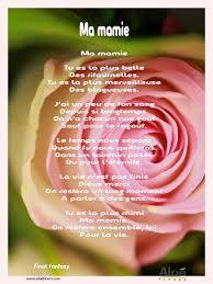 Fleurs Pour Fete Des Meres Poemes Fete Des Grands Meres 2016 Aloefleurs Com Ma Mamie Aloe