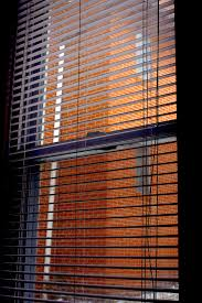 replace your old window blinds today u2013 jtoombs