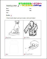 free worksheets a z worksheets for kindergarten free math