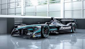 bmw types of cars formula e electric car races expands carmaker list audi bmw and