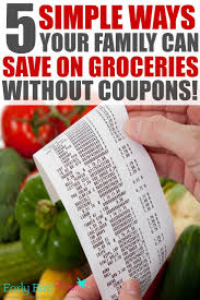 best images about early bird mom blog pinterest ways save groceries for family coupons required