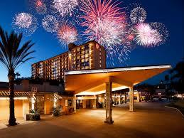hotel near disneyland sheraton park hotel at the anaheim resort