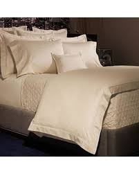 here u0027s a great price on ralph lauren home bedford jacquard duvet