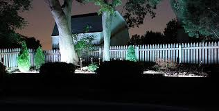 How To Install Led Landscape Lighting Easy To Install Led Landscape Lighting Superbrightleds